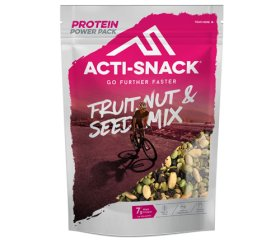 Acti-Snack Energy Mix - Fruit, Nut & Seed Mix Sharing (12 x 175g)