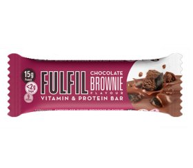 Fulfil Choc Brownie (15 x 40g)