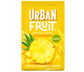 Urban Fruit - Perfect Pineapple Take Home Bags (5 x 100g)
