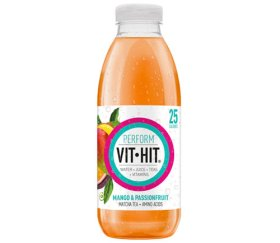 VitHit Vitamin Water - Perform 12 x 500ml