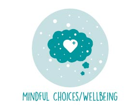 Mindful Choices & Wellbeing