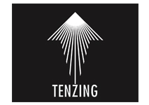 TENZING Natural Energy (24 x 250ml Slimline Can)