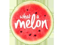 What a Melon 20% Off