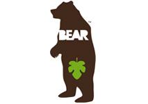 BEAR 15% Off