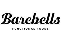 Barebells 25% Off