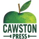 Cawston Press 25% Off Sparkling