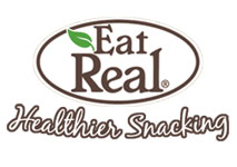 Eat Real 25% Off