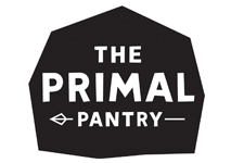 Primal Pantry 20% Off