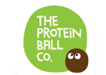 Protein Ball Co 20% Off