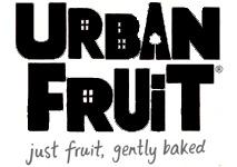 Urban Fruit 15% Off