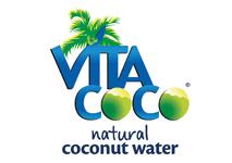 Vita Coco 33% Off