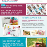 June News & Promotions