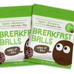 Breakfast Balls by The Protein Ball Co.