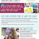September News & Promotions